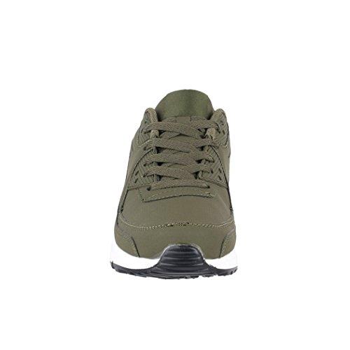 Donna Bambini Moda Alla Da Houston Chunkyrayan Scarpe Sport Sneaker Uomo Unisex Turnschuhe Green Corsa qXtt1wdF