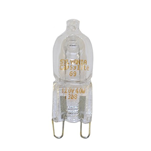 osram-sylvania-40w-120v-t4-g9-2-pin-halogen-light-bulb