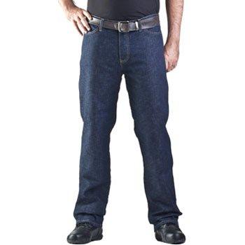 Renegade Motorcycle Pants - 3