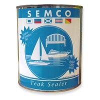 semco-teak-sealer-10224-natural-quart