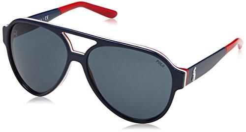 Sunglasses Polo PH 4130 566787 ()