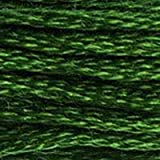 DMC 117-986 6 Strand Embroidery Cotton Floss, Very