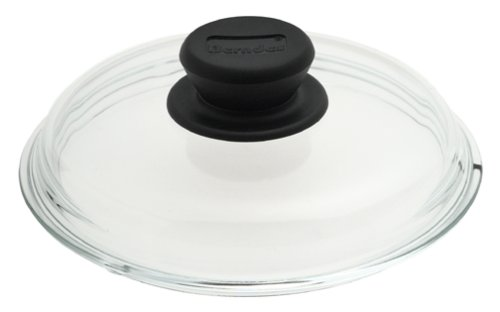 Berndes Tradition 7-Inch Glass Lid