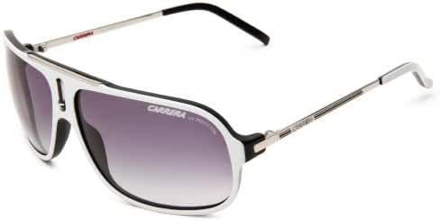 Carrera Cool/S Navigator Sunglasses