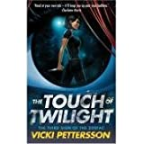 The Touch of Twilight: The Third Sign of the Zodiac -- 2008 publication