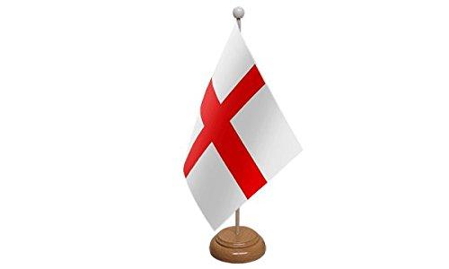 George English Flag (Ukflagshop 9