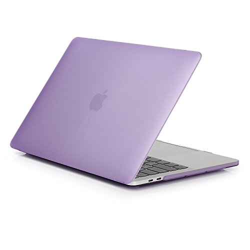 MacBook CaseBuy Soft Touch without Release