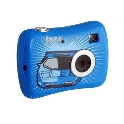 Amazon.com: Digitac Jazz Kids Digital Camera , Color May Very ...