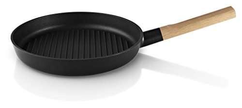 Eva Solo Nordic Kitchen - (Grill Frying Pan 28 ()