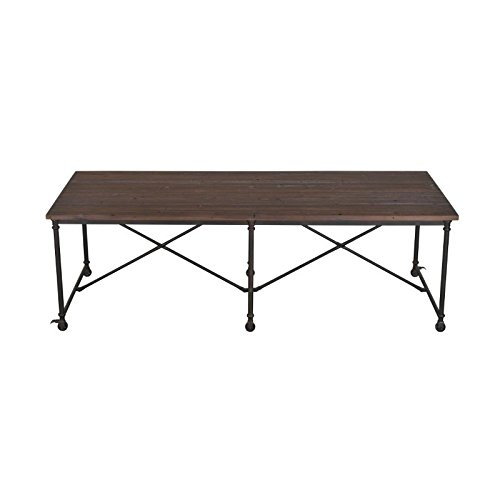 31SMO7jNBCL - CANNERY DINING TABLE
