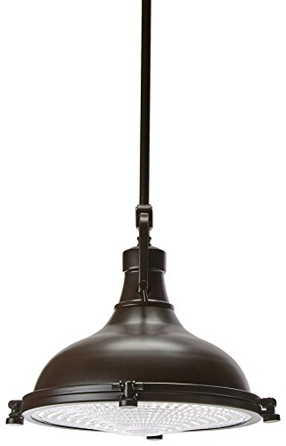 Link Pendant Light in US - 3
