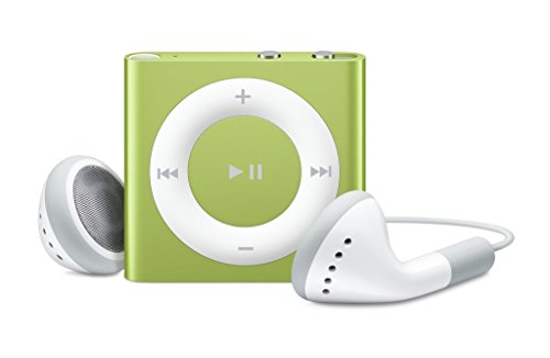 apple-ipod-shuffle-2gb-4th-generation-newest-model-certified-refurbished-pastel-green