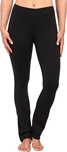 lucy-womens-lotus-pant-lucy-black-2-pants