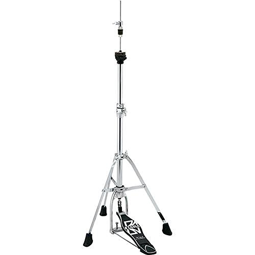 (Tama Stage Master Single Brace Hi-hat Stand)
