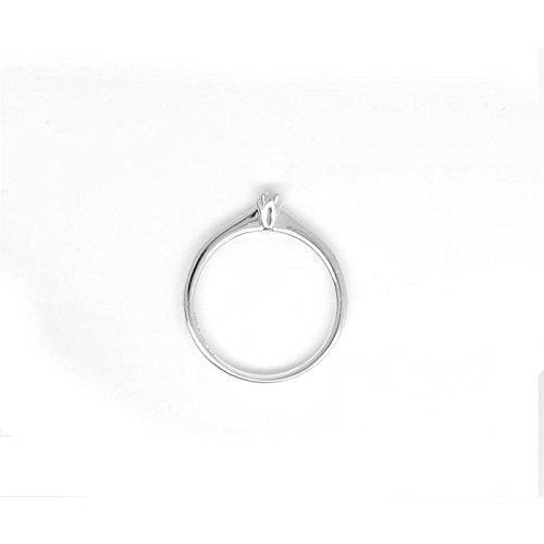 Bague recarlo Fresh FR _ 004/013or diamant