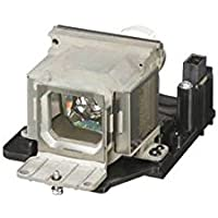 Sony VPL-EW275 Projector Housing with Genuine Original Philips UHP Bulb