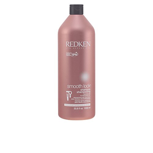 redken conditioner smooth lock - 5
