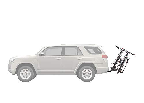 Rear Arm Pivot Pin - Yakima - HoldUp Hitch Mounted Bike Rack, 2