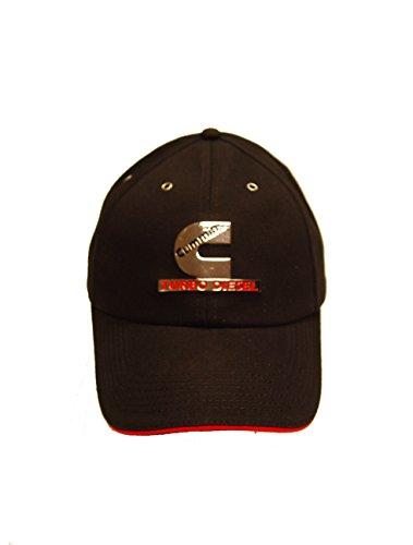 Diesel Women Accessories Hats - 3