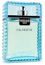 Versace Man Eau Fraiche Versace одеколон — аромат для мужчин 2006 cfcbeb24520f3