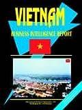 Vietnam Business Intelligence Report