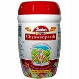 Dabur Chyawanprash 1kg (Pack of 3)