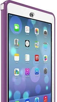 official photos 71956 fdcd7 Amazon.com: OtterBox Defender Case for iPad Air 2 Cover with Stand ...