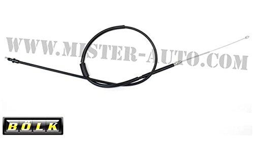 BOLK BOL-7687 Câble de frein à main