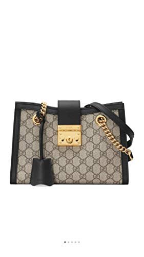 Gucci Handbags - 1