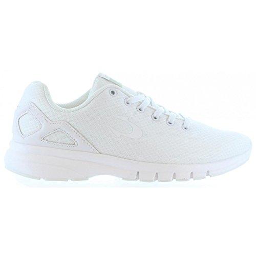 Chaussures de sport pour Homme JOHN SMITH RUDE 16I BLANCO