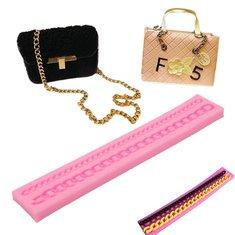 mould-purse-bag-cake-mold-sugar-craft-decorating-tool