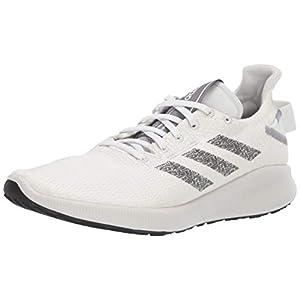 adidas Men's Sensebounce + Street Running Shoe
