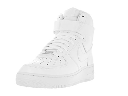 45 Force Eu '07 1 Air Nike High yURKAFU