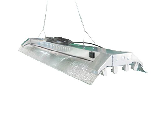Durolux T5 Grow Light