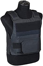 ThreeH Outdoor Protective Tactical Vest Military Training Gilet Equipment for Safety