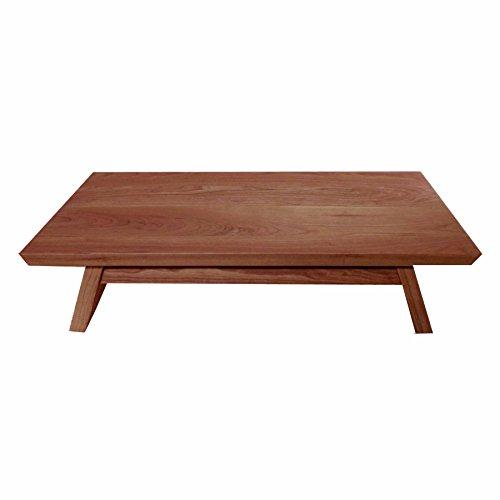EarthBench Shrine Table - Large-size Petite Floor Altar (7