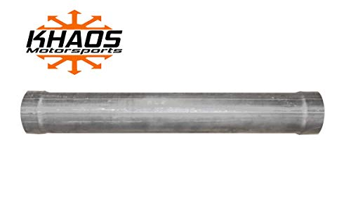 Best Exhaust Extension Pipes