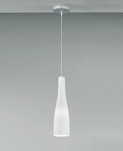Class 40 Pendant Lamp - Red Bordeaux, 110 - 125V (for use in the U.S., Canada etc.)