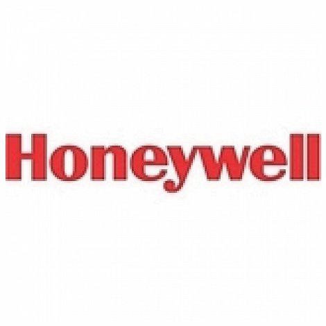 honeywell 9900 - 4