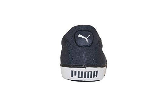 Puma RALLY MATCH Sneaker