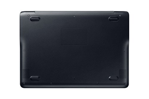 Samsung Chromebook 3 XE500C13-K02US 4 GB RAM 11.6″ Laptop (Black)
