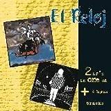 El Reloj/II by El Reloj (2010-05-04)