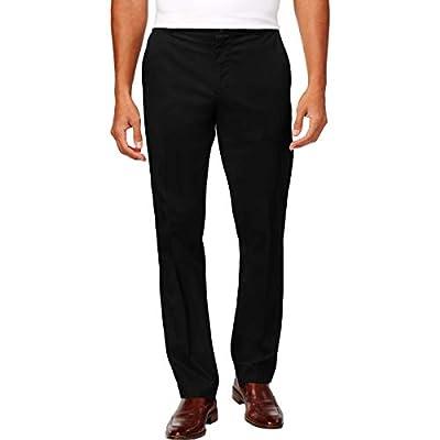 Calvin Klein Men's Chino Twill Pants