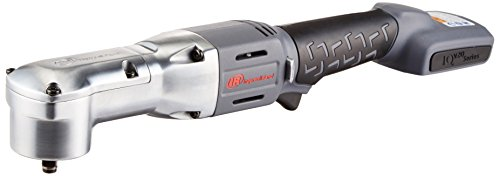 Ingersoll Rand W5330 20V 3/8″ Cordless Right Angle Tool