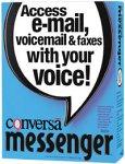 Conversa Messenger 2.11