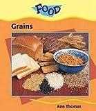 Food, Ann Thomas, 0791069753