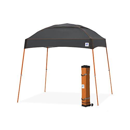 Z UP Instant Shelter Canopy