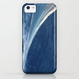 Society6 - Tranquility iPhone & iPod Case by Ashley Marcy