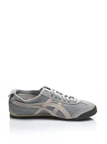 Mexico Eu Grigio Tiger Sneaker 39 Onitsuka nwxERqn