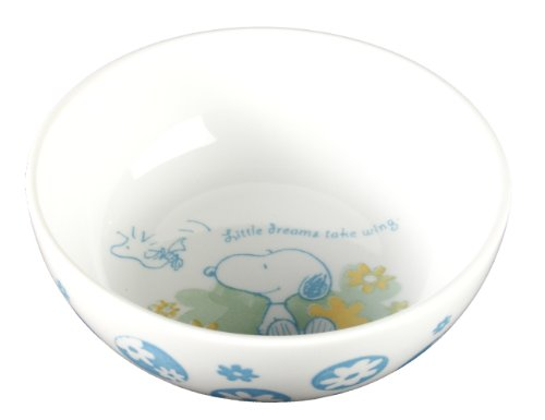Picnic Snoopy ball (BL) large SPK-013 ()